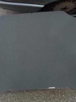 Mercedes R230 SL Hood Pad / Liner